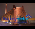 PV50006, Buy Historic Krakow City apartments