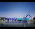 PV2011, Marina Luxury Waterside Villa Cyprus