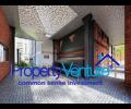 PV500019, Buy Kazimierz apartments Krakow