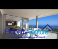 PV60085, Luxurious Mediterranean House Spain