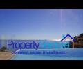 PV60068, Buy Luxury Seaview Villa Benitachell