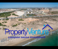 PV60083, Buy beachside holiday home Spain