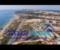 PV60084, Beachside Alicante apartment Spain