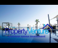 PV60087, Buy seaview Med apartment Spain