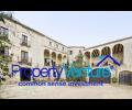 PV60089, Barcelona-Girona Royal Historic House