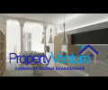PV60086, Buy Barcelona city apartment