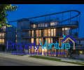 PV50025, Buy modern central Krakow apartment