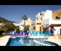 PV60092, Discounted New House Mar Menor