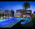 PV20017, Luxury Limassol Villa