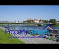 PV50027, Invest Vistula Riverside Krakow Apartment