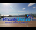 PV60097, Buy Costa Blanca Home