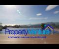PV60097, Buy Costa Blanca Home