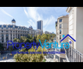 PV60099, Central Barcelona city luxury apartment