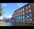 PV90021, Liverpool Waterside Buy-2-Let-managed