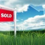European Property Sold