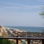 Spanish Costa Property, Spanish Homes