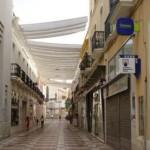 Spain Street Bank