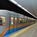 Istanbul City Invest-Metro