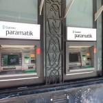 Turkey Property-Garanti Bank
