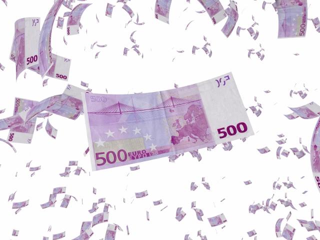 Swiss Franc-Euro-mortgage-property