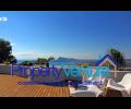 PV60066, Altea Seaview Luxury Apartment