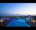 PV20015, Sea view Limassol Villa