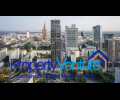PV50022, Central Warsaw Investment