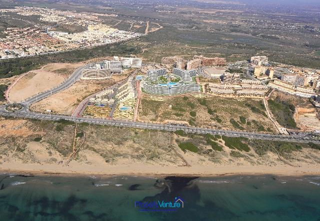 Buy Costa Blanca North Home