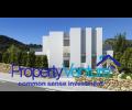 PV60090, Buy Modern Mediterranean Costa Villa