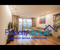 PV50026, Invest in Central Warsaw apartment