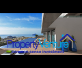 PV60093, Mediterranean Seaview Penthouse Apartment Spain