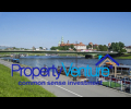 PV50027, Invest Vistula Riverside Krakow Apartment