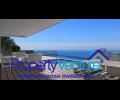 PV60096, Bespoke modern Costa Blanca Villa
