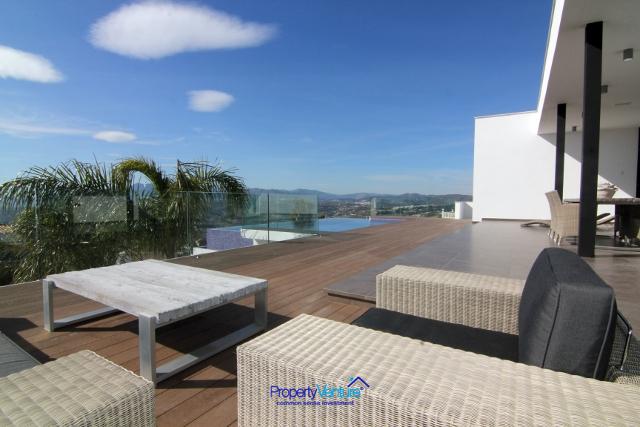 Buy Northern Costa Blanca Holiday Home