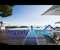 PV60098, Buy sculpted Barcelona home