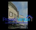 PV90018, Birmingham City-centre investment