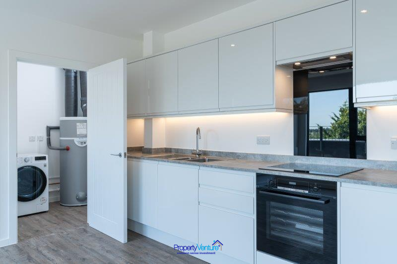 Buy Quality Home Counties Apartment